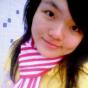 Wenlin Li