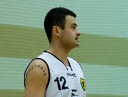 miazga34