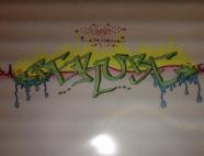 BERUBE