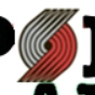 RipCity_Love