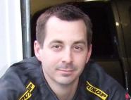 Jon Campbell