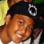 pinoy32