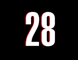 olivip28