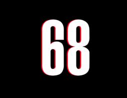 josiah68